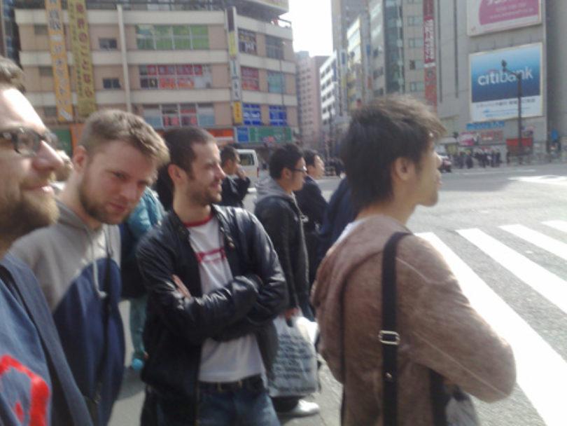 Japan14